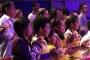 CDL Social promove inclusão cultural leva crianças ao teatro