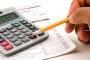 Empresários criticam novos aumentos ao consumidor e dizem não tolerar mais impostos