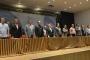 Posse do Conselho Estadual de Turismo de MT é realizada na CDL Cuiabá