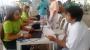 CDL Cuiabá participou da edição 2017 do DNCS, no Sesi Park