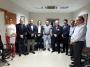 Após reunião com diretores da CDL Cuiabá, deputado deverá retirar PL de tramitação na ALMT