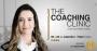 """""""The Coaching Clinic Program"""" chega a MT e oferece desconto para associados da CDL Cuiabá"""