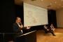 Principais mudanças na lei trabalhista foram apresentadas em importante palestra na CDL Cuiabá