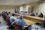 Na CDL Cuiabá empresários declinam apoio a aprovação da PEC do Teto