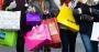 43% dos consumidores pretendem comprar na Black Friday se os preços e descontos valerem a pena, mostra SPC Brasil