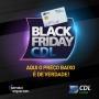 Black Friday – CDL Cuiabá oferece desconto especial para Certificado Digital