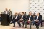 Governador reedita decreto e cria Comitê Gestor da Crise durante reunião com empresários do Estado