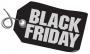 Vendas da Black Friday apontam crescimento de aproximadamente 4,9% na edição de 2017