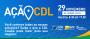 """Miguel Sutil: """"CDL em Ação Itinerante"""" será realizado nesta quarta-feira"""