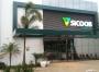 SICOOB CREDISUL reinaugura agência em Cuiabá