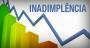 Número de consumidores inadimplentes em MT cresceu 1,61% em novembro, segundo pesquisa