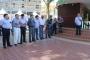 Presidente da CDL Cuiabá participa do lançamento do policiamento ostensivo no Centro da Capital