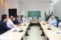 Lei de Publicidade - CDL Cuiabá comemora aprovação do PL pela Câmara de Vereadores
