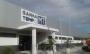CDL Cuiabá inaugurará mais um ponto de atendimento; O novo espaço está localizado no Ganha Tempo do CPA I