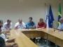 Diretoria da CDL Cuiabá se reúne com prefeito da Capital