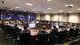 Empresários da Capital participam de reunião com Ministro da Indústria, Comércio Exterior e Serviços