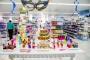 CARNAVAL – Expectativa do comércio de Cuiabá é de aumento nas vendas