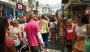 COMUNICADO – Confira o que abre e fecha neste carnaval