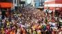 Carnaval – festa deve mobilizar cerca de 72 milhões de consumidores
