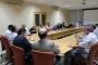 NOVO FUNDO – Governo do Estado e empresários buscam solução para impasse