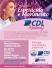 """CDL Mulher realizará grande evento em homenagem ao """"Dia das Mulheres"""""""