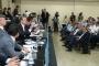 Presidente da CDL Cuiabá participa de Audiência Pública sobre melhorias na 163