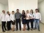 Conselho Estadual do SPC de MT visita Lucas do Rio Verde