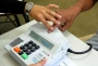 BIOMETRIA - TRE amplia atendimento para atender mais eleitores; CDL divulga postos para comércio da capital