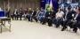 INCENTIVOS FISCAIS – Governador assina decreto atendendo reivindicação do setor empresarial