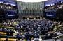 Cadastro Positivo: Câmara dos deputados aprova alterações no PLC