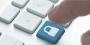 Certificação Digital - Empresas que tiverem funcionários registrados serão obrigadas a aderir ao sistema e-social.