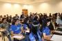 Conselho Estadual do SPC de MT realizou treinamento com colaboradores das CDL's do Estado