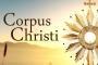 Corpus Christi: Comércio poderá abrir as portas na próxima quinta-feira