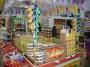 Festas Juninas movimentam alguns setores do comércio que espera incremento de 5% nas vendas, garante superintendente da CDL Cuiabá