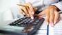 Dívidas em MT cresceram 0,46%, revela pesquisa do SPC Brasil e CNDL