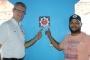 CDL Social realiza mais uma doação à Casa de Apoio Esperança
