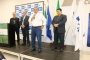 """""""4º Seminário Regional do SPC"""" e o """"5º Workshop de SPC e outros serviços"""" estão acontecendo simultaneamente na CDL Cuiabá"""
