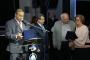 FCDL/MT e CDL Cuiabá comemoram unidas 35 e 45 anos de história