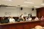 Presidente da CDL Cuiabá participa de reunião na Sefaz sobre arrecadação de ICMS