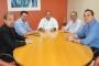PL 166/16 será retirado de tramitação após pedido da CDL Cuiabá e FCDL/MT