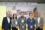 Expo Varejo reúne varejistas e indústrias na capital; CDL Cuiabá é parceira do evento