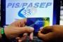 45% dos beneficiários do PIS/PASEP vão usar dinheiro extra para pagar dívidas em atraso, mostra levantamento da CNDL/SPC Brasil