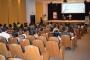 """""""1º Fórum de Lideres Empresariais"""" atrai grande público; Evento aconteceu na CDL Cuiabá"""