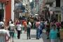 Empresários estão mais otimistas e consumidores pretendem consumir mais; Revela pesquisa realizada pela CDL Cuiabá e NuPES - UFMT