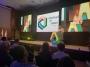 Centenas de pessoas marcam presença na abertura do Construção de Lideres 2018; Presidente da CDL Cuiabá emociona a todos ao falar sobre MT
