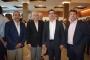 Presidente da CDL Cuiabá prestigia inauguração do novo Shopping da Capital