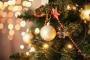 Natal deve movimentar R$ 53,5 bi na economia, projetam CNDL/SPC Brasil