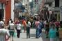 Convenção Coletiva do Trabalho autoriza abertura do comércio nos feriados da Proclamação da República e Consciência Negra em Cuiabá e VG