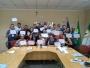 Colaboradores da CDL Cuiabá participam de treinamento em Programação Neurolinguística