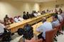 CDL Cuiabá: Prefeito participa de reunião com setor empresarial